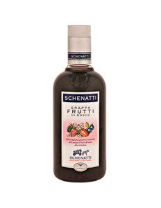 Generica_Liquore_Frutti_Bosco_Tonda_05_c