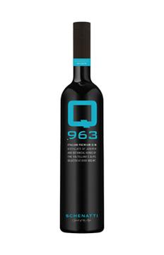 Distillati_PQ963_Principale