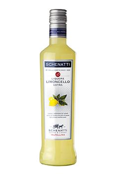Liquori_limon_Principale